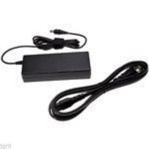 adapter cord = LACIE sunfone TC458LL/A dc unit brick ac PSU cord module electric