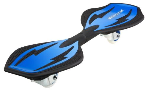 Razor Ripstik Ripster Brights blue, SURF AND WAVEBOARD, NEW