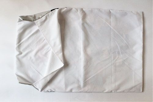 "SHERLOCK Custom Pillow Case Pillowcase Cover Size 20"" x 30"" Ideal GIFT"