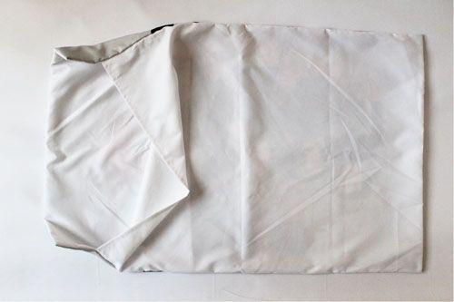 LOKI Thor The Dark World TOM HIDDLESTON Custom Pillow Case Cover Ideal GIFT