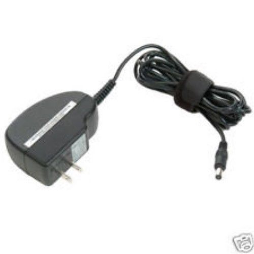19v adapter cord = Dell Mini 12 1210 1018 0y877g electric wall power plug PSU ac