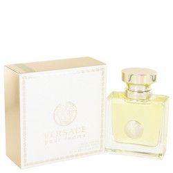Versace Signature by Versace Eau De Parfum Spray 1.7 oz (Women)