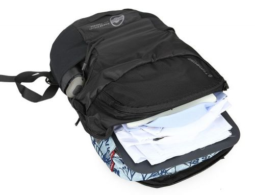 TIMBUK2 outdoor business travel ultralight cycling backpack