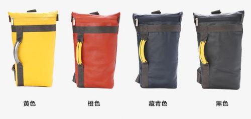 Mandarina Duck shoulder messenger handbag