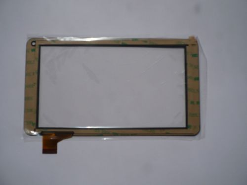 """ZJ-70065A Touch Panel 7"""""""