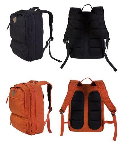 mobi garden outdoor travel 25L hiking backpack