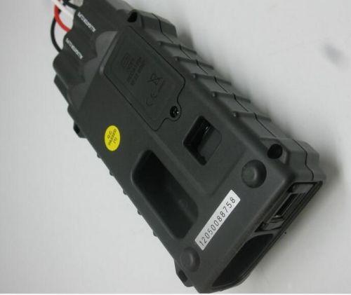 New Network Token Ring Cable & Telephone Line Tester Detector Tracker RJ45 RJ11