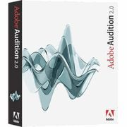 Adobe Audition 2 - 1 Install (Download Delivery)