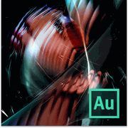 Adobe Audition CS6 Windows - 1 Install (Download Delivery)