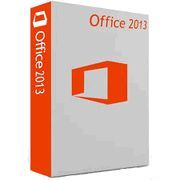 Microsoft Office Standard 2013 SP1 -1 Install (Download Delivery)