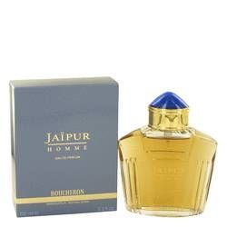 Jaipur Cologne by Boucheron 3.4 oz Eau De Parfum Spray for Men