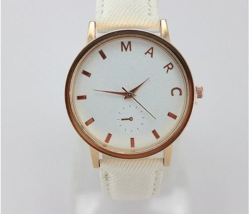 Do you need a gift for MARC ? Beautiful new watch