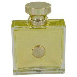 Versace Signature by Versace Eau De Parfum Spray (Tester) 3.3 oz (Women)