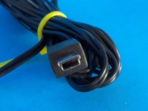 5v Motorola ac power supply = tracfone w260g power plug electric cell phone ZTE