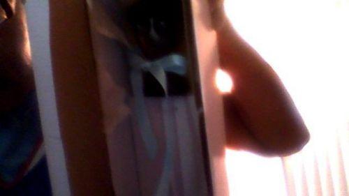 Ashton Drake Gene Doll Perfect Proportions Dress Form Rare Mel Odom COA
