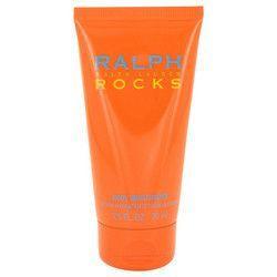 Ralph Rocks by Ralph Lauren Body Lotion 2.5 oz (Women)