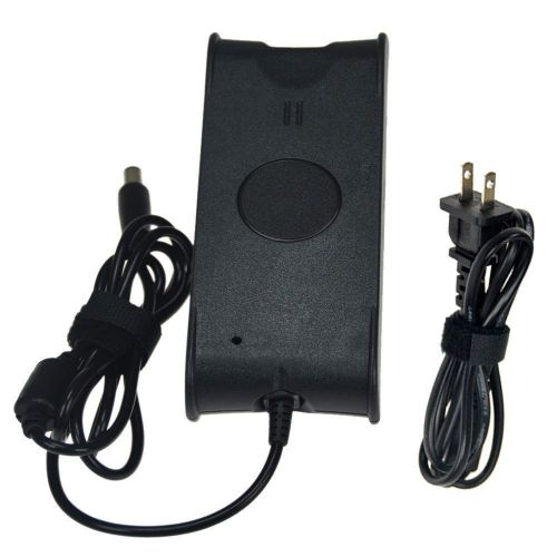 19.5v power supply = DELL INSPIRON 9300 9400 cable electric plug ac laptop VDC