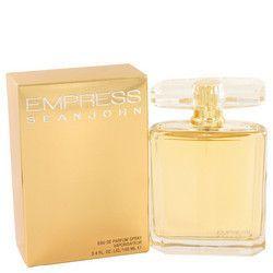 Empress by Sean John Eau De Parfum Spray 3.4 oz (Women)