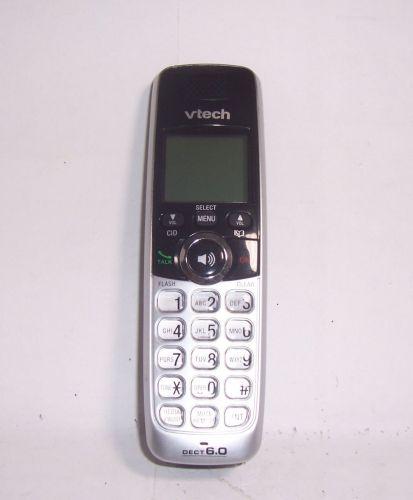 Vtech CS6329 3 HANDSET - extension remote extra tele phone satellite