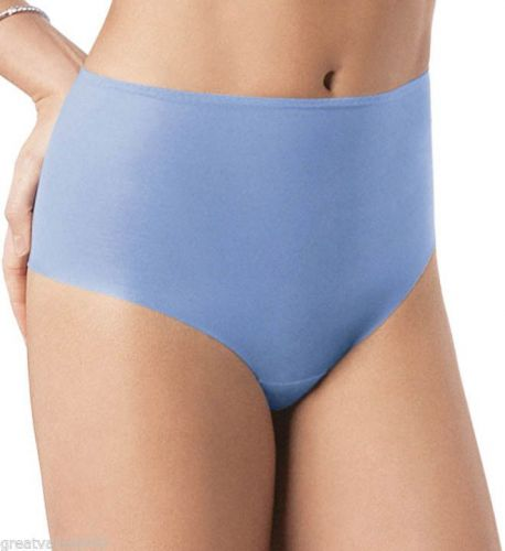 X085 SPANX Skinny Britches Hipster Plus Shaper 902P New