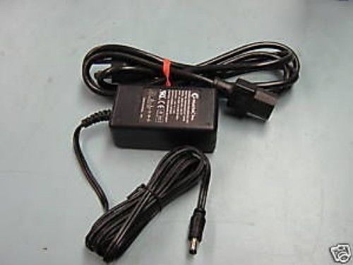 9.5v adapter cord = MK 4121 SEGA GENESIS CDX cd ROM console electric power plug