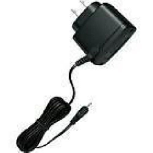 5v Nokia BATTERY CHARGER flip cell phone 6102b power supply adapter cord cable
