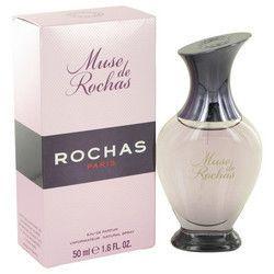 Muse de Rochas by Rochas Eau De Parfum Spray 1.7 oz (Women)