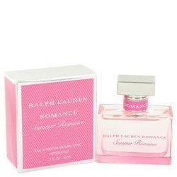 Romance Summer by Ralph Lauren Eau De Parfum Spray 1.7 oz (Women)