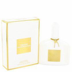 White Patchouli by Tom Ford Eau De Parfum Spray 1.7 oz (Women)