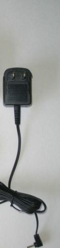 6v ac adapter cord = AT T remote charging base CRL82112 charger cradle stand att