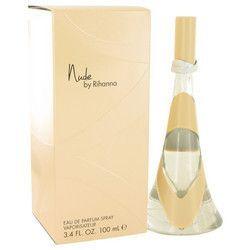 Nude by Rihanna by Rihanna Eau De Parfum Spray 3.4 oz (Women)
