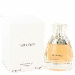 Vera Wang by Vera Wang Eau De Parfum Spray 1.7 oz (Women)