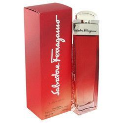 Subtil by Salvatore Ferragamo Eau De Parfum Spray (Tester) 3.4 oz (Women)