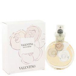 Valentina by Valentino Eau De Parfum Spray 1.7 oz (Women)