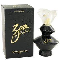 Zoa Night by Regines Eau De Parfum Spray 3.3 oz (Women)