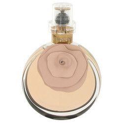 Valentina Assoluto by Valentino Eau De Parfum Spray Intense (Tester) 2.7 oz (Women)