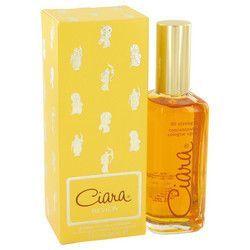 CIARA 80% by Revlon Eau De Cologne Spray 2.3 oz (Women)