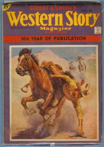 Street & Smith's Western Story Magazine [v135 #4, December 22, 1934]~16