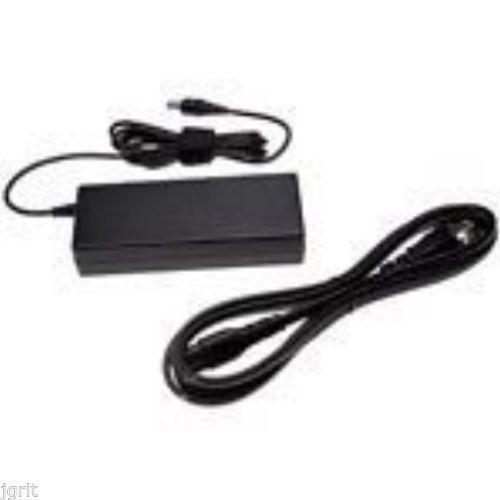 19v power supply = Harman Kordan round ONYX speaker cable plug electric ESX2567Q