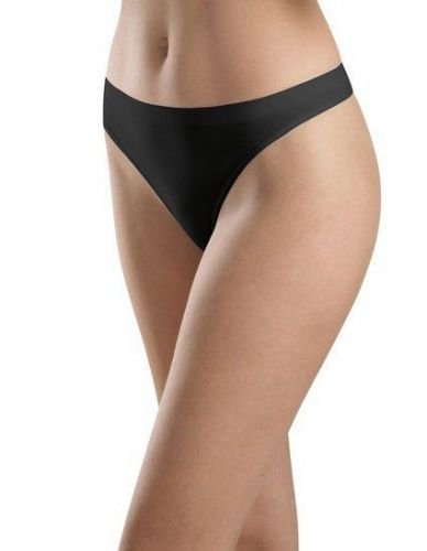 A462T Patagonia NEW W's Capilene Active Seamless Tagless Thin Microfiber Thong
