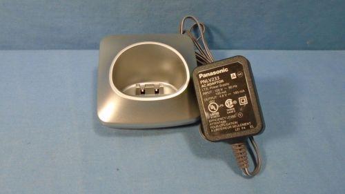 PNLC1041 YA Panasonic REMOTE BASE wP = KX TGA402 KX TGA401 KX TGA421 N handset