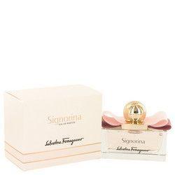 Signorina by Salvatore Ferragamo Eau De Parfum Spray 1.7 oz (Women)