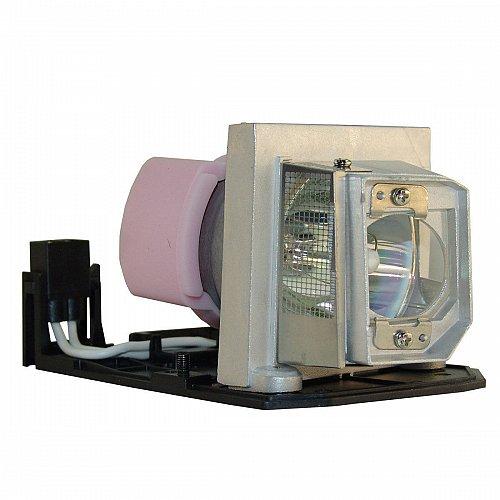 OPTOMA BL-FP180E BLFP180E FACTORY ORIGINAL LAMP FOR PROJECTOR PRO180ST