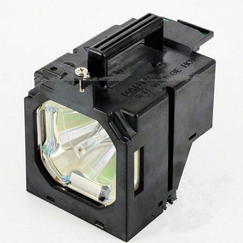 CHRISTIE DIGITAL 003-120730-01 00312073001 LAMP IN HOUSING FOR MODEL LX41