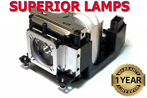 ET-LAT100 ETLAT100 SUPERIOR SERIES -NEW & IMPROVED TECHNOLOGY FOR PT-TW231R
