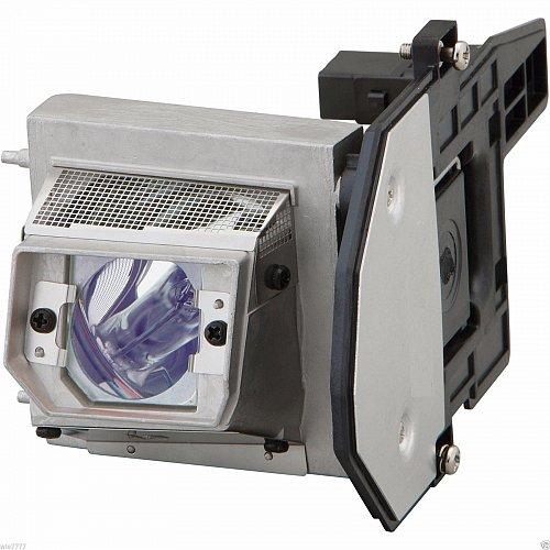PANASONIC ET-LAL340 ETLAL340 LAMP IN HOUSING FOR PROJECTOR MODEL P7824