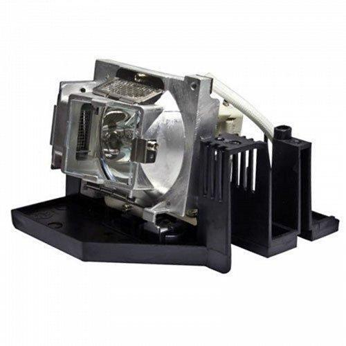 OPTOMA DE.5811100173 DE5811100173 LAMP IN HOUSING FOR PROJECTOR MODEL EX774N
