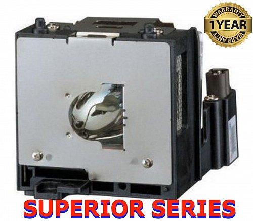 AN-XR10LP ANXR10LP SUPERIOR SERIES NEW & IMPROVED TECHNOLOGY FOR SHARP XR10X