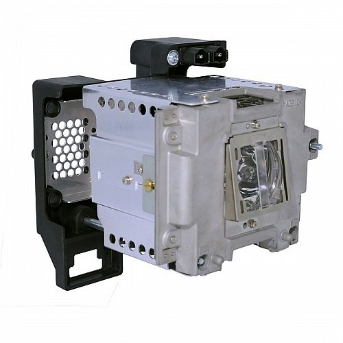 BARCO R98-32775 R9832775 LAMP IN HOUSING FOR PROJECTOR MODEL PHWU-81B