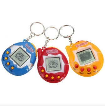 1 toys games